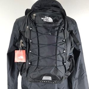 The North Face Classic Borealis Backpack unisex